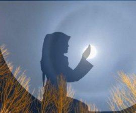 5 Tanda Keberhasilan Ramadhan Dalam Melewati Berbagai Ujian