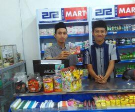 Investasi Bodong 212 Mart Gaji Karyawan Tidak Keluar